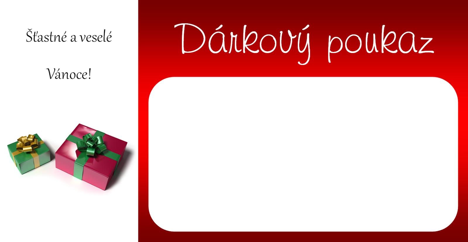 vanocni_darkovy_poukaz_ke_stazeni