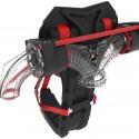 Jetpack - tryskový batoh - poukaz, certifikát