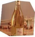Ochutnávka šampaňského pro dva - dárkový poukaz na zážitek