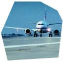 Pilotem dopravního letadla Boeing 737 - dárkový poukaz na zážitek