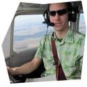 Pilotem letounu na zkoušku I. - dárkový poukaz na zážitek