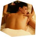 Dárkový poukaz - Relaxační masáž