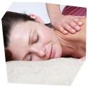 Tantra masáž pro ženy - poukaz, certifikát