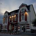 Wellness pobyt v Kašperských Horách - dárkový poukaz na zážitek