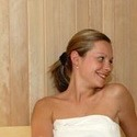 Wellness víkend v Mariánských lázních - poukaz, certifikát