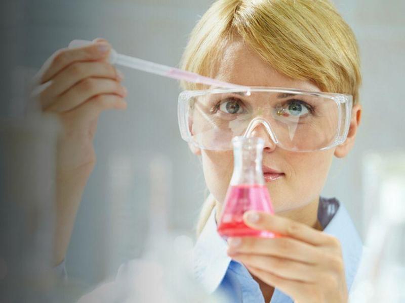 Test genetického původu - dárkový poukaz