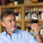 Degustace francouzských vín - poukaz, certifikát