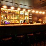 Degustace rumů - dárkový poukaz na zážitek