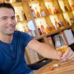 Degustace skotských sladových whisky - dárkový poukaz na zážitek