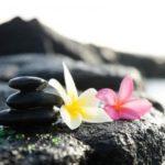 Havajská masáž - dárkový poukaz na zážitek