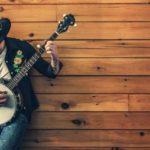 Hudební dílna - dárkový poukaz na zážitek