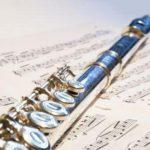 Hudební workshop - dárkový poukaz na zážitek
