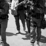 Únos komandem - dárkový poukaz na zážitek