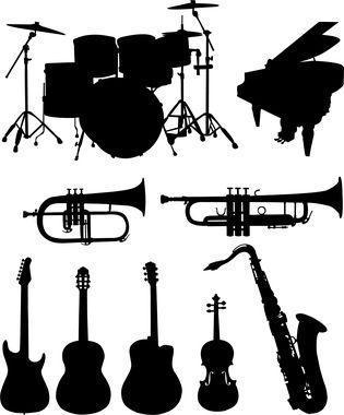 Koncert u Vás doma - dárek