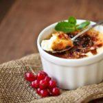 Kurz francouzské kuchyně - dárkový poukaz na zážitek
