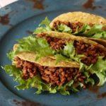 Kurz mexické kuchyně - dárkový poukaz na zážitek