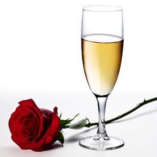 Romantický víkend pro dva - dárek
