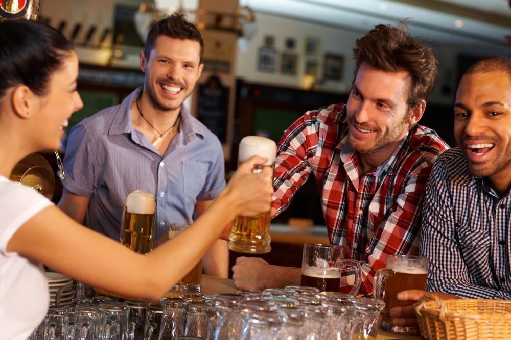 Pivní pouť - poukaz na zážitek