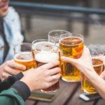 Pivní pouť - poukaz, certifikát