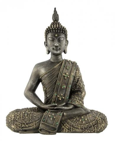 Tradiční thajská masáž THAI - dárek