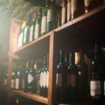 Vinařský kurz - poukaz, certifikát